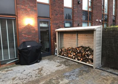 haardhout-opslag-rob-houweling