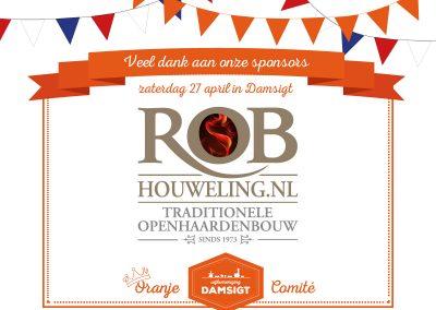Rob_Houweling_Koningsdag